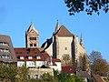 Muensterberg, Breisach - geo.hlipp.de - 22652.jpg