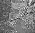 Muir Glacier, tidewater glacier terminus, August 26, 1968 (GLACIERS 5710).jpg