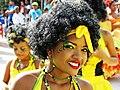 Mujer Afrocolombiana en Tolú.jpg