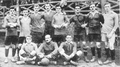 Mulhouse en 1919.png