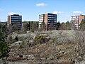 Mullintie, Turku.jpg