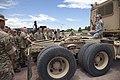 Multinational Drivers Training 160612-A-RA675-086.jpg