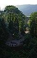 Multnomah Falls (8286113273).jpg