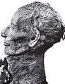 Mummia di yuya.jpg
