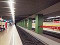 Munich - Innsbrucker Ring.jpg
