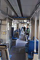 Munich - Tramways - Septembre 2012 - IMG 7141.jpg