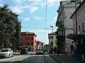 Municipalità di Favaro Veneto 17.jpg