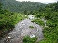 Munnar Ghat Road - panoramio.jpg