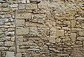 Mur limeuil.jpg