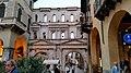 Mura comunali di Verona 4.jpg