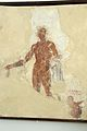 Mural painting, ca 100 BC, Delos, 143458.jpg
