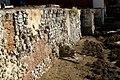 Muralla medieval (11535254226).jpg