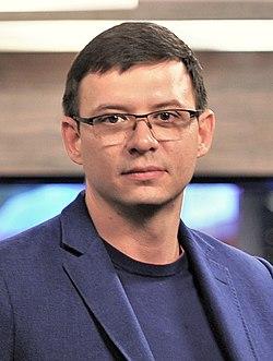 Murayev Evgen (cropped).jpg