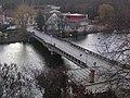 Murbrücke Frohnleiten.JPG