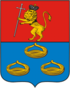 Coat of arms of Murom