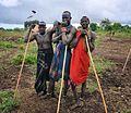 Mursi Tribe, Ethiopia (8085545786).jpg
