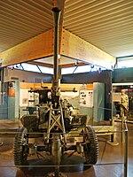 Musée-Mémorial de la Bataille de Normandie (10).JPG