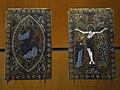 Musée des BA Lyon 260709 19 Emaux.jpg
