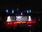 Muse Emirates 2013 (9390606181).jpg