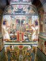 Museo Gregoriano 013b.jpg