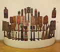 Museo russo, arte folk, 01.JPG