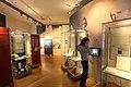 Museum der Wiener Philharmoniker.JPG