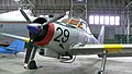 Museum of Flight Percival Provost 02.jpg