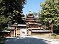 Museum of Folk Architecture and Life - panoramio (12).jpg