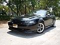 Mustang2324.jpg