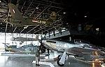 Mustang (45296191284).jpg