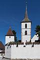 Muttenz-Wehrkirche.jpg