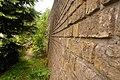 Muur van Mussert 3.0.jpg