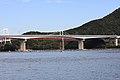 Muya Bridge-2011-01.jpg
