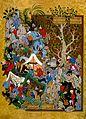 Muzaffar Ali 1539.jpg