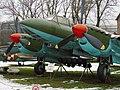 Muzeum Wojska Polskiego 54 Pe-2FT.jpg