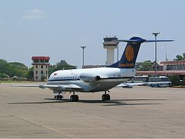 Myanma Airways Fokker F-28-4000 Fellowship MRD-1.jpg
