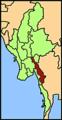Myanmar Regions Kayin State.png