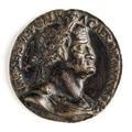 Mynt, renässans - Skoklosters slott - 110694.tif