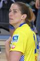 Myriam borg 20140430-2.png