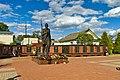 Myshkin. Victory Memorial P5272819 2350.jpg