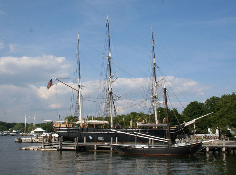 File:Mystic, Connecticut 5.jpg