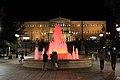 Náměstí Syntagma - panoramio.jpg