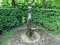 Nähe Imhofstraße Brunnen Augsburg.JPG