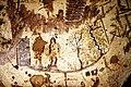 Nécropole chrétienne de l'oasis d'Al-Bagawat.jpg