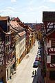 Nürnberg (9532412604) (2).jpg