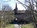 Nürnberg Hallertor 2.jpg