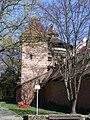 Nürnberg Neutormauer Grünes I Feldseite 1.jpg