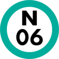 N-06.png