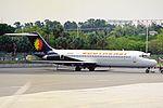 N930BB DC-9-32 Southeast Al FLL 27APR00 (5592638463).jpg