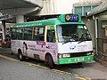NA955 Hong Kong Island 54 18-03-2019.jpg